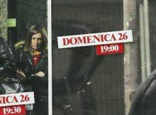 3396861_0824_francesco_monte_lascia_la_casa_di_cecilia_rodriguez
