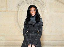 IN_Parigi_Fashion_Week_3