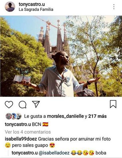 tony-castro4