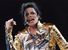 Bassa_kika5271747_Michael-Jackson