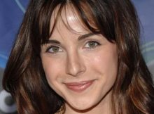 lisa sheridan morta csi_28090058