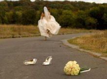 sposa-saltano-le-nozze-678x480