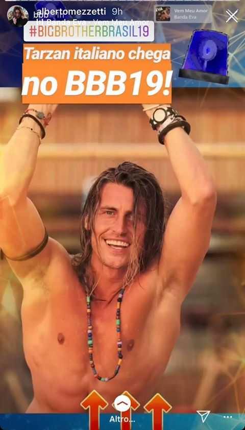 alberto-mezzetti-grande-fratello-bbb19-brasile