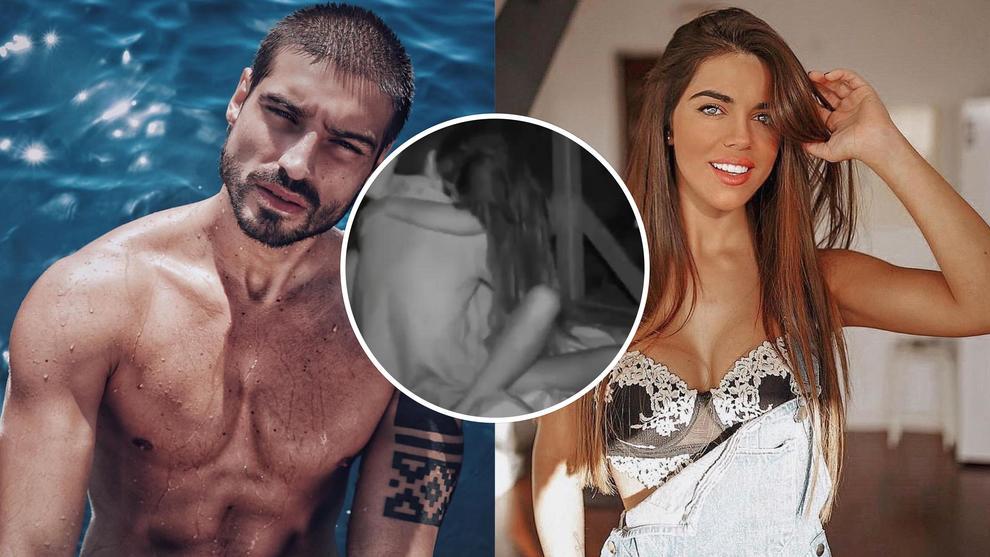 fabio_colloricchio_sesso_violeta_isola_dei_famosi_30154240