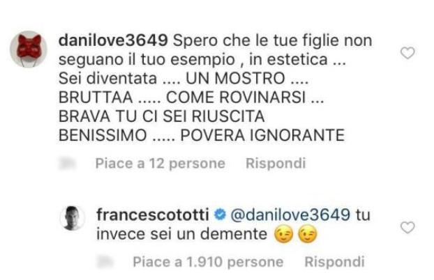 francesco-totti-contro-hater2_06163823