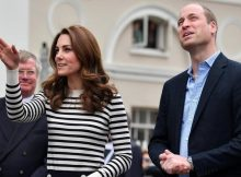 katemiddleton_william_ferricorti_28221938.jpg.pagespeed.ce.DGNdlpdFoL