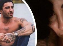 4569261_1051_giulia_de_lellis_andrea_iannone_notte_insieme_tatuaggio