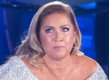 Romina-Power-ricoverata-in-ospedale-580x360