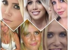 iPiccy-collage-38