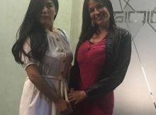 sara tommasi incinta news_09125709