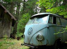 volkswagen-transporter-01-580x360