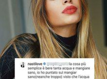 Chiara_Nasti_1