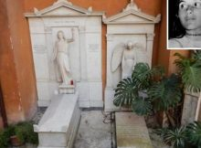 Emanuela-Orlandi-cimitero-teutonico-580x360