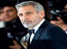 Geroge-Clooney-580x360