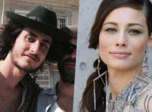 https___media.gossipblog.it_b_b42_marica-pellegrinelli-charleby-vezza (1)