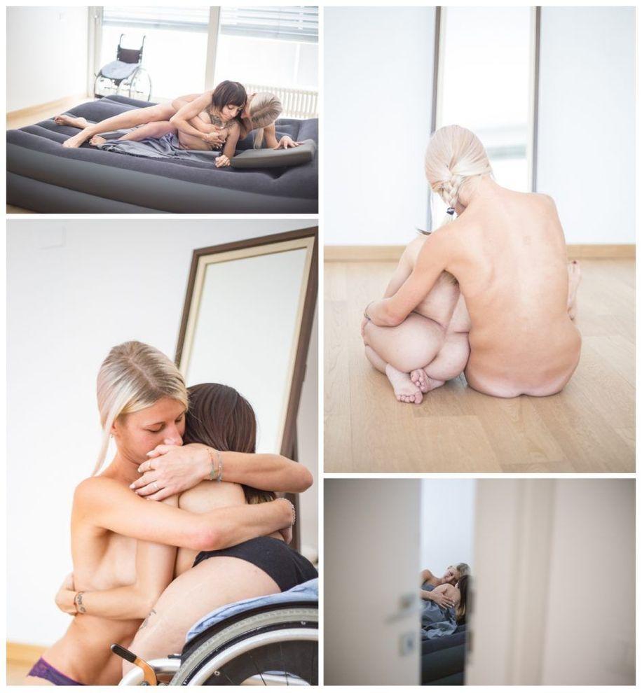 lovegiver-assistenza-sessuale-disabili-oeas-_0006-947x1024_21191713