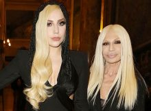 lady-gaga-donatella