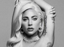 Lady-Gaga-Elton-John-Beyonce-800x500
