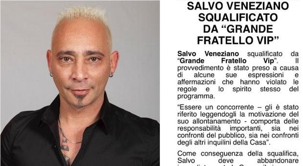 4980832_2022_gfvip_salvo_veneziano_espulsione_sessista