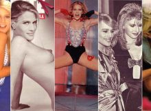 heather-parisi-ricordi-645