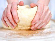 come-fare-pane-casa