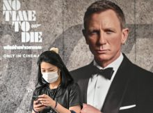 james_bond_no-time-to-die_GettyImages-1203830625-min