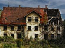ruin-540829_1920
