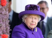 regina-elisabetta-1570523109340.jpg-