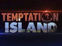 Temptation-Island-