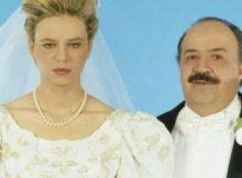 costanzo-matrimonio