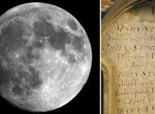 Un-uomo-morto-sulla-Luna-580x360