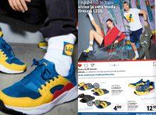lidl_sneakers_16225626