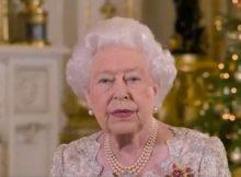 regina-Elisabetta-4-580x360