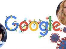 Google-2020-le-ricerche-Shakira-Adele-CoronaVirus
