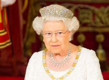 regina-elisabetta-morta