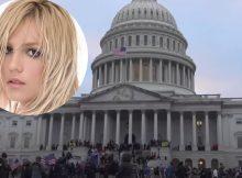Britney-Spears-ex-marito-Jason-Alexander