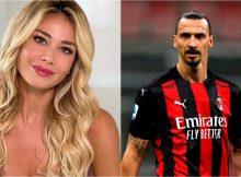 Diletta-Leotta-Zlatan-Ibrahimovic