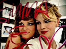 Emma-Alessandra-Amoroso