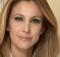 Adriana-Volpe-politica