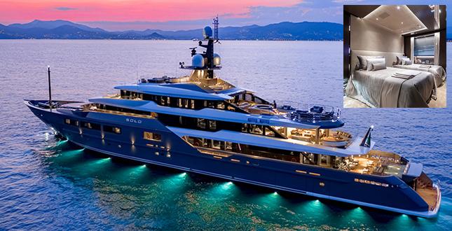 carlo-de-benedetti-nuovo-yacht-645