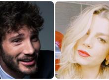 Stefano-De-Martino-Emma-Marrone