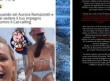 5895699_1305_ramazzotti5
