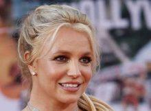 Britney-Spears-vaccino-testo