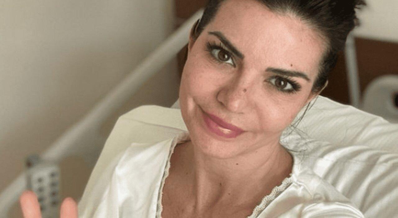 Laura-Torrisi-ospedale