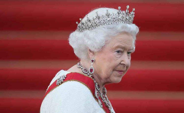 regina-leggilo.org_