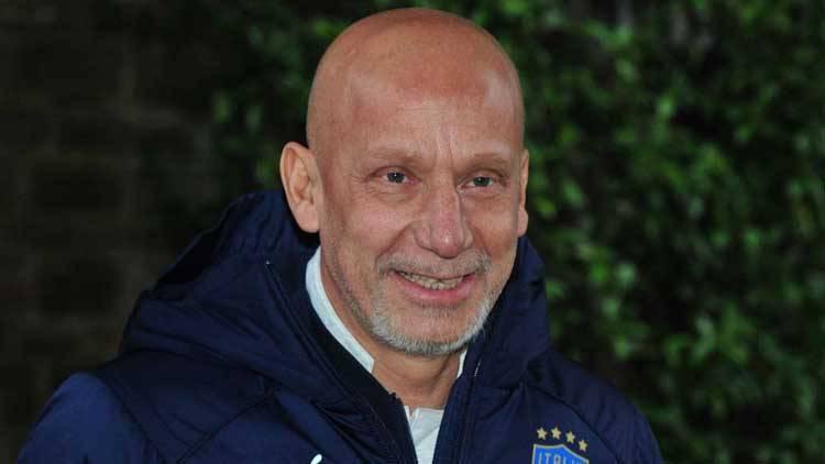 Gianluca-Vialli-testo (1)