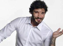 Stefano-De-Martino-polemica-napoletani