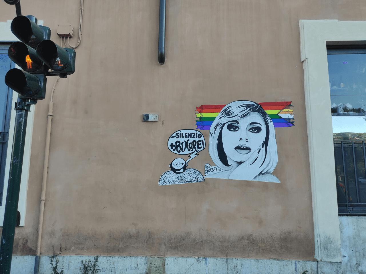 carra-murales