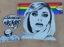 raffaella-carra-murales-scaled
