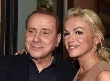 Francesca-Pascale-e-Silvio-Berlusconi-Leggo-26.08-leggilo